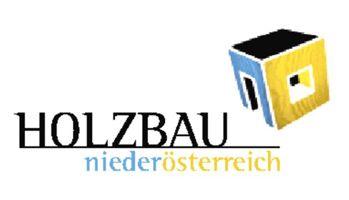 Haidbauer Holzbau - Holzbau in Niederösterreich