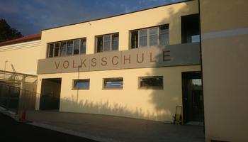 VS Grafenbach - St.Valentin
